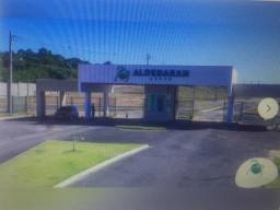 Vendo Lotes no Aldebaran Leste