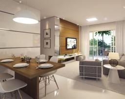 Apartamento 3 quartos ao Lado do Shopping RioMar Kennedy