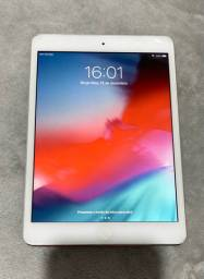 iPad mini 2 32gb Wi-Fi e 4g