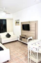 Apartamento Guarujá para temporada