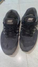 Tênis Nike original usado