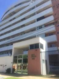 Apartamento Monte Parnaso