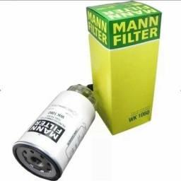 Filtro separador d'água wk1060/4