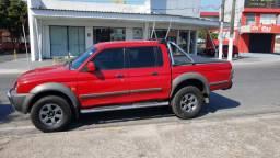 L200 2011/2012 vendo