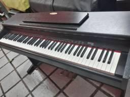 Piano Digital Michael KDM-200