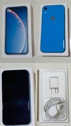 Iphone Xr - 64gb - Impecável