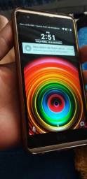 LG POWER 16GB  troco por algo do meu interesse PIÚMA