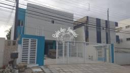 Edifício Residencial Estilo Privê - Jardim Atlântico Olinda - 179 MIL