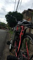 Pego só bike