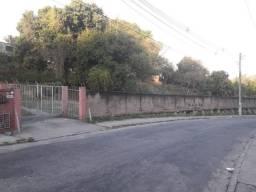 Terreno com 16.000 m² no centro de São Gonçalo