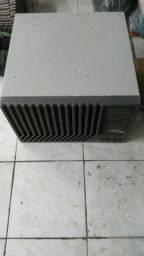 Ar condicionado spint 18000 btus