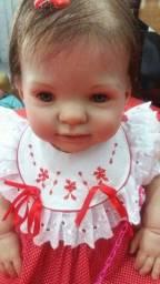 Troco minha bebê original por uma York fêmea