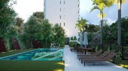 Título do anúncio: Apartamento para venda com 122 metros quadrados com 3 quartos em Casa Forte - Recife - PE