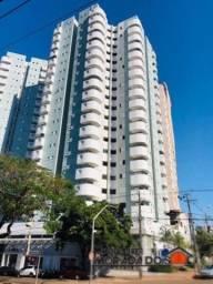 Título do anúncio: Apartamento para alugar com 2 dormitórios em Zona armazem, Maringa cod:15250.3911
