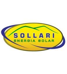 ENERGIA SOLAR UBA MG