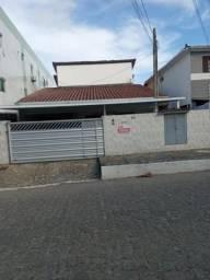 Casa à venda com 3 dormitórios em Bancários, João pessoa cod:009098