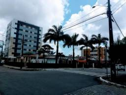 Apartamento à venda com 3 dormitórios em Bancários, João pessoa cod:005801