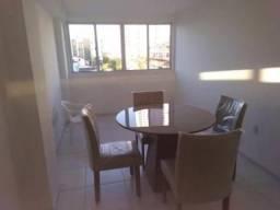 Apartamento à venda com 2 dormitórios em Bessa, João pessoa cod:004493