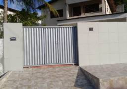 Casa à venda com 4 dormitórios em Ernâni sátiro, João pessoa cod:008658