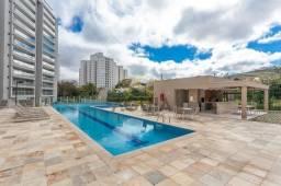 Apartamento à venda com 4 dormitórios em Castelo, Belo horizonte cod:3502