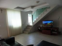 Casa à venda com 4 dormitórios em Santa mônica, Belo horizonte cod:5114