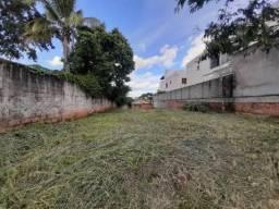 Terreno à venda em Santa amélia, Belo horizonte cod:5418