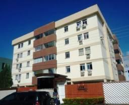 Apartamento à venda com 3 dormitórios em Expedicionários, João pessoa cod:000578
