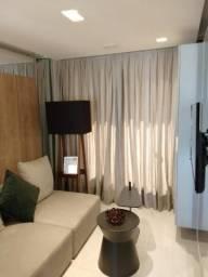 Título do anúncio: Apartamento à venda com 2 dormitórios em Bancários, João pessoa cod:006051