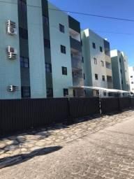Apartamento à venda com 3 dormitórios em Bancários, João pessoa cod:008887