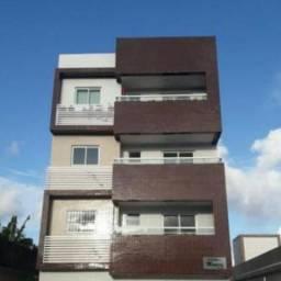 Apartamento à venda com 2 dormitórios em Jardim aeroporto, Bayeux cod:006956