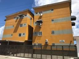 Apartamento à venda com 2 dormitórios em Geisel, João pessoa cod:007540