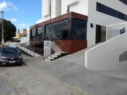 Apartamento à venda com 2 dormitórios em Expedicionários, João pessoa cod:003552