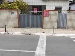Casa à venda com 3 dormitórios em Bairro das indústrias, João pessoa cod:004928