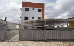 Apartamento à venda com 2 dormitórios em Tambauzinho, João pessoa cod:005413