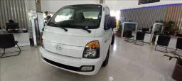 Hyundai hr 2.5 Longo Sem Caçamba 4x2 16v 130cv Tur