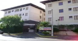 Título do anúncio: Apartamento para alugar com 1 dormitórios em Vila celina, Sao carlos cod:L52531