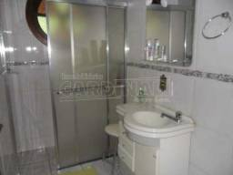 Chácara para alugar em Parque tropical, Araraquara cod:L104610