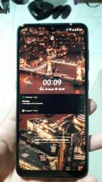 Título do anúncio: vendo celular Nokia 7.2 Android 10 (leia o anuncio)