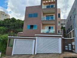 Título do anúncio: Cobertura para alugar com 3 dormitórios em Dona luizinha, Itabirito cod:8622
