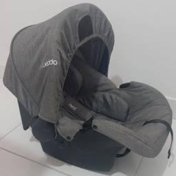 Venda Bebê conforto