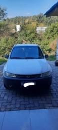 Celta 2003 10,000