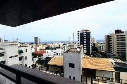 Incrível! Apartamento 2 Quartos para Aluguel no Costa Azul (668627)