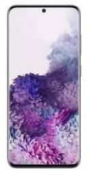 Título do anúncio: Samsung Galaxy S20 Plus