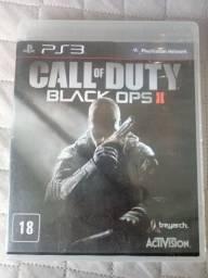 Título do anúncio: Call of Duty black ops 2