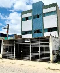 Título do anúncio: Prédio/Edifício inteiro a venda no bairro do Salgado, Caruaru- PE
