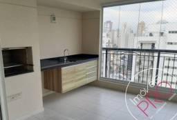 Título do anúncio: Apartamento com 165m² 4 Dormitórios para Locação
