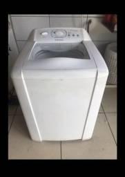 Maquina de lavar 12kg
