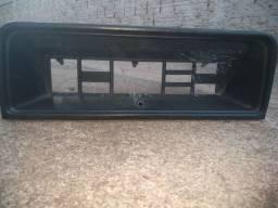 Carcaça Painel VW Quadrado