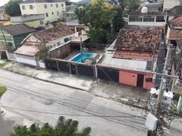 Título do anúncio: RIO DE JANEIRO - Apartamento Padrão - BENTO RIBEIRO