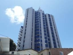 Título do anúncio: Apartamento para venda com 86 m² com 3 quartos uma suíte andar alto em Campo Grande - Reci